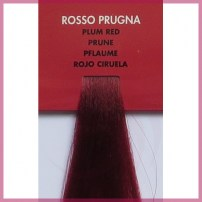 Impact-rosso-prugna